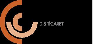 cemesan-dis-ticaret-logo-316px.png