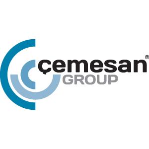 cemesan-logo-300px-kare