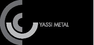 cemesan-yassi-metal-logo-316px.png