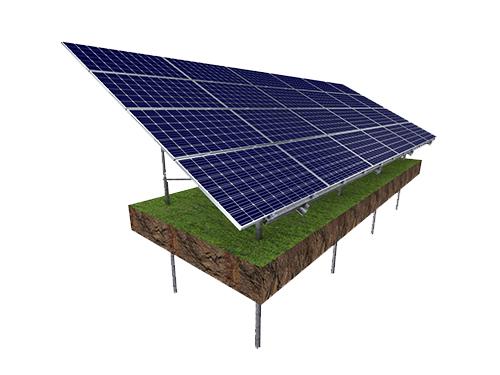 güneş enerjisi montaj sistemleri 2
